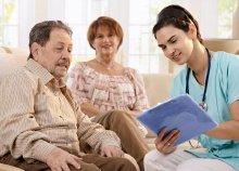 PSA prosztatavizsgálat gyors EKG-val, vércukor- és vérnyomásméréssel az Életerő Prevenciós Központban