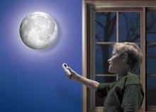Csempéssz szobádba holdfényt