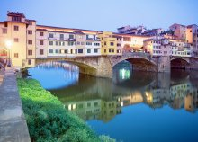 Pünkösd Olaszországban – 5 napos körutazás