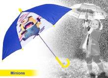 Gyerek automata esernyők