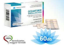 Oceanforce Mineralspectrum 60 db