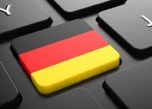 Német online-interaktív próbanyelvvizsga