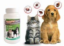 Porozószer kutyáknak és macskáknak 150 g