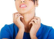 Krónikus bőrgyulladások, ekcéma vizsgálata