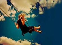 Mélyrelaxációs terápia, lelki blokk oldása