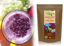 Maqui Berry kivonat por 60 g