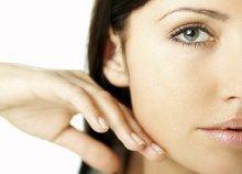 4 lépcsős oxigéninfúziós arckezelés