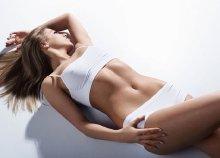 5 alkalmas Thermolight lézeres zsírbontás
