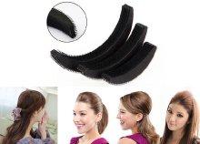 Praktikus hajmegemelő hölgyeknek a tökéletes frizurához