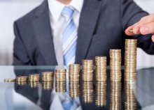 Pénzügyi és befektetési felvilágosítás