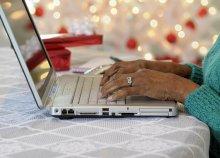 Microsoft Word 2013 online kurzus