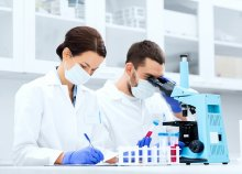 Lappangó, rejtett betegségek kimutatása
