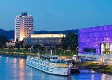 Adventi utazás Ausztriába és Csehországba