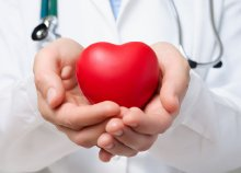 A szív és érrendszer állapotfelmérése