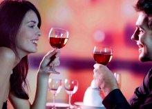 Romantika egész évben Karlovy Vary-ban