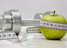 Életmódtanácsadó Wellness Tréner képzés