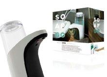 Soap Go S400 automata szappanadagoló