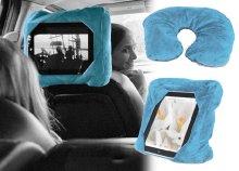 CushiPad 3 az 1-ben párna