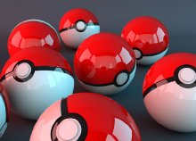 Pokémon barlang szabadulószoba 4-6 főnek