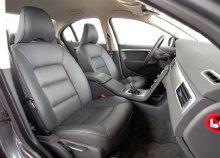 Autó takarítás üléskárpit tisztítással