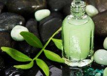 Környezetbarát kozmetikumok készítése