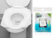 10 db-os toalett higiéniai termék