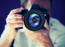 Kezdő fotós tanfolyam a Taboo Fotóstúdiótól