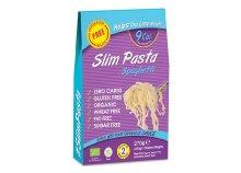 270 g-os Slim Pasta® spaghetti