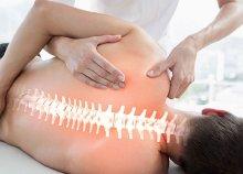 Tanuld meg a csontkovácsolás fogásait - kurzus