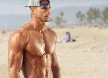 Légy fessebb - prémium zsírbontás férfiaknak