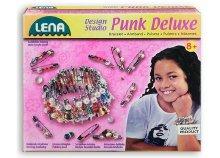 Lena Punk karkötő készítő szett