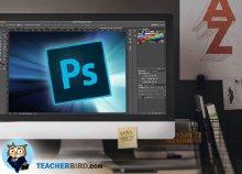 Saját tempódban végezhető Adobe tanfolyamok