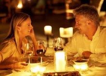 Romantika és élményfürdőzés Dobogókőn – 3 nap