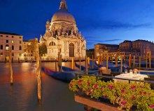 3 nap Velence ámulatba ejtő szépségei közt