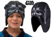 Star Wars Darth Vader sapka