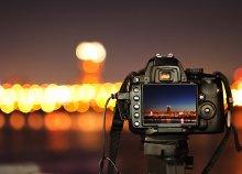 Fotós tanfolyam, hogy büszke lehess képeidre