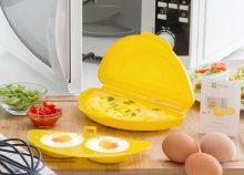 Tap It Tap tortilla sütő mikróhoz
