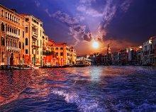 Fedezd fel Pünkösdkor Velencét – 3 nap