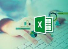 1 éves Microsoft Excel 2013 online kurzus