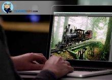 Adobe Photoshop CC online kurzus