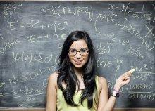 Egyenletek megoldása 3 leckében, online tanfolyamon