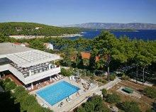 Előszezoni nyaralás Horvátországban utazással
