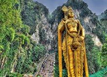 Varázslatos Délkelet-Ázsia – 11 napos körutazás 3*-os szállással 2 főnek