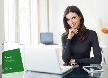Nemzetközi kezdő + haladó online Excel tanfolyam