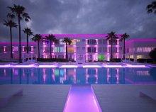 Ámulatba ejtő vakáció Atlantica So White Club Resort*****-ban