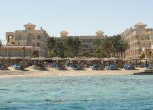 Négycsillagos nyaralás All inclusive ellátással Hurghadán