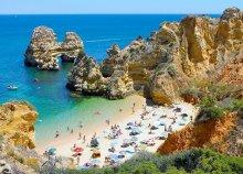 Portugáliai lazítás 8 kellemes napon át 2 főnek: 3*-os szállás, reggeli és repülőjegy