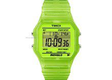 Timex T2N806 unisex karóra