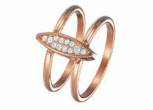 Esprit Ring ESRG12856C190 ékszer