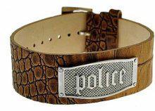 Police PJ.21321BLC/05 ékszer